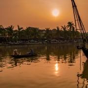 Hoian, Vietnam
