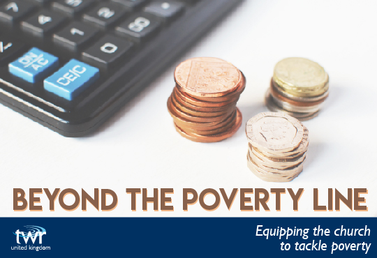Beyond the Poverty Line