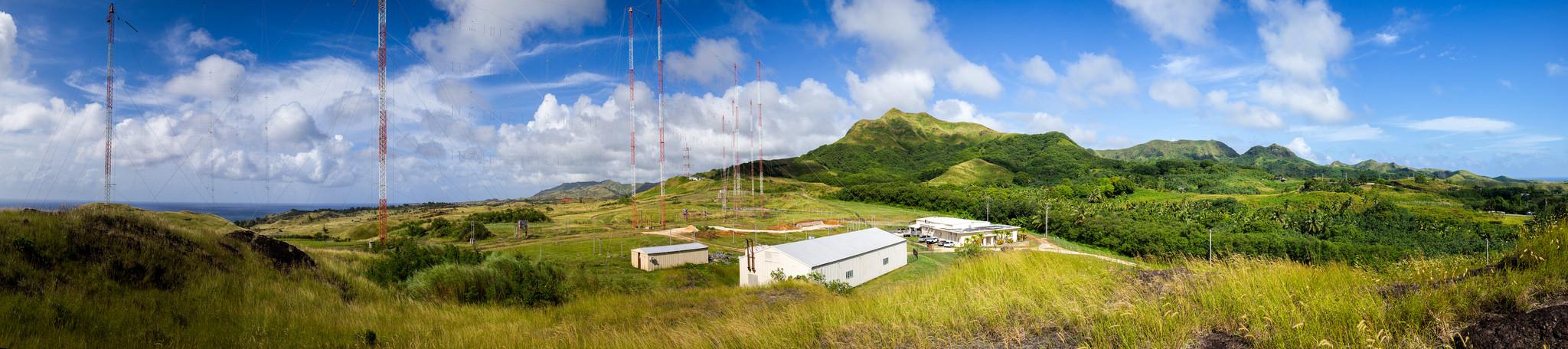 Guam-2013