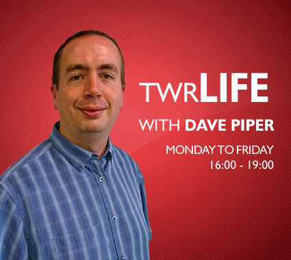 twr-life-dave-piper