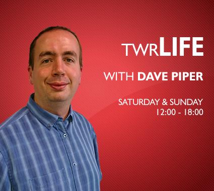 TWR LIFE Programme