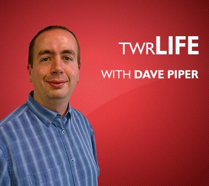 TWR LIFE Schedule