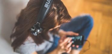 music-791631