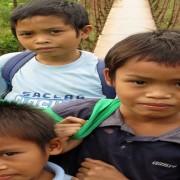 phillipines-twr-story-01