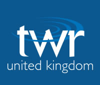 twr-programme